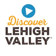 Discover Lehigh Valley