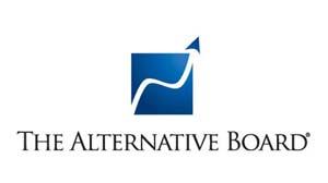 The Alternative Board