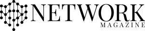 Network Magazine - Lehigh Valley